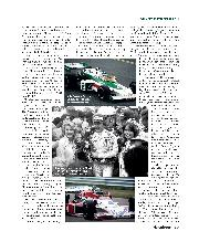 Archive issue December 2009 page 53 article thumbnail