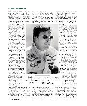 Archive issue December 2009 page 54 article thumbnail