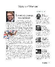 Page 9 of December 2009 issue thumbnail