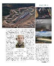 Archive issue December 2009 page 99 article thumbnail