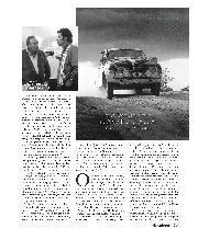 Archive issue December 2010 page 103 article thumbnail