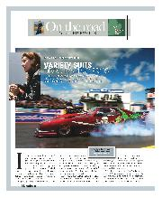 Page 114 of December 2010 issue thumbnail