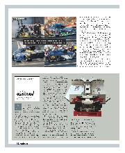 Page 116 of December 2010 issue thumbnail