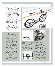 Archive issue December 2010 page 117 article thumbnail