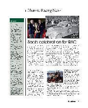Archive issue December 2010 page 119 article thumbnail