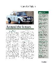 Page 127 of December 2010 issue thumbnail