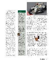 Page 13 of December 2010 issue thumbnail