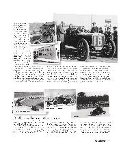 Archive issue December 2010 page 141 article thumbnail