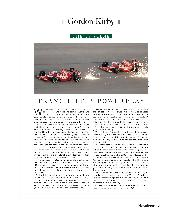 Page 37 of December 2010 issue thumbnail