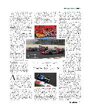 Archive issue December 2010 page 47 article thumbnail