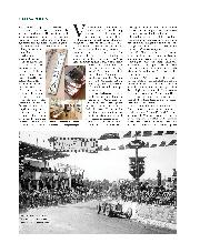 Archive issue December 2010 page 62 article thumbnail