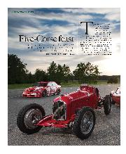 Page 78 of December 2010 issue thumbnail