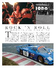 Archive issue December 2010 page 86 article thumbnail