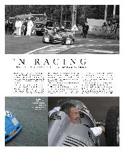 Archive issue December 2010 page 87 article thumbnail
