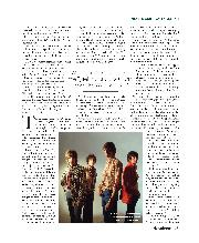 Archive issue December 2010 page 89 article thumbnail