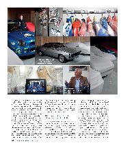 Archive issue December 2011 page 102 article thumbnail