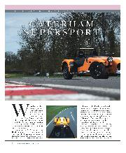 Page 114 of December 2011 issue thumbnail