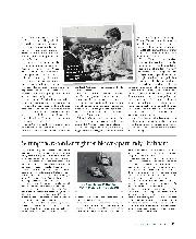 Archive issue December 2011 page 135 article thumbnail