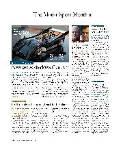 Page 18 of December 2011 issue thumbnail
