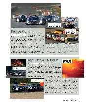 Page 21 of December 2011 issue thumbnail