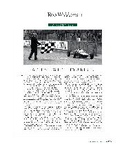Archive issue December 2011 page 39 article thumbnail