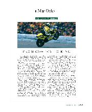 Page 41 of December 2011 issue thumbnail
