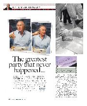 Page 50 of December 2011 issue thumbnail