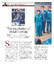 Archive issue December 2011 page 68 article thumbnail