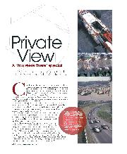 Page 78 of December 2011 issue thumbnail