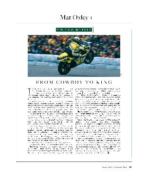 Page 41 of December 2011 archive issue thumbnail