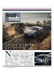 Page 112 of December 2012 issue thumbnail