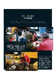 Page 131 of December 2012 issue thumbnail