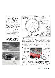 Page 133 of December 2012 issue thumbnail