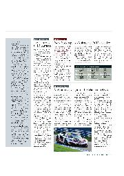 Page 17 of December 2012 issue thumbnail