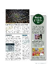 Page 19 of December 2012 issue thumbnail
