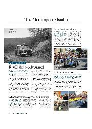 Archive issue December 2012 page 20 article thumbnail