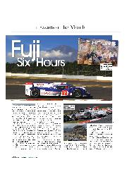 Page 24 of December 2012 issue thumbnail
