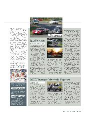 Page 25 of December 2012 issue thumbnail