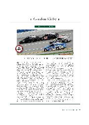 Page 41 of December 2012 issue thumbnail