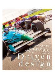 Page 49 of December 2012 issue thumbnail