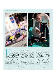 Archive issue December 2012 page 50 article thumbnail