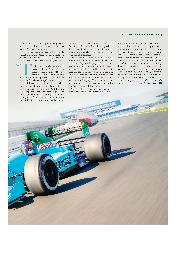 Archive issue December 2012 page 53 article thumbnail