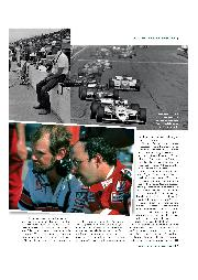 Archive issue December 2012 page 65 article thumbnail