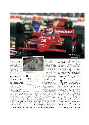 Archive issue December 2012 page 67 article thumbnail