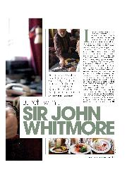 Archive issue December 2012 page 87 article thumbnail
