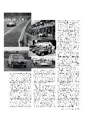 Archive issue December 2012 page 89 article thumbnail