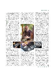 Archive issue December 2012 page 91 article thumbnail