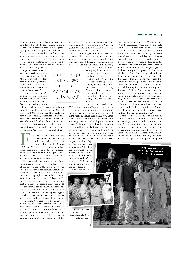 Archive issue December 2012 page 93 article thumbnail