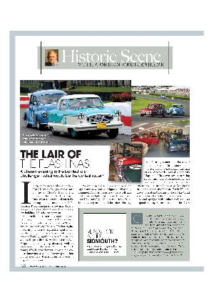 Page 122 of December 2012 archive issue thumbnail