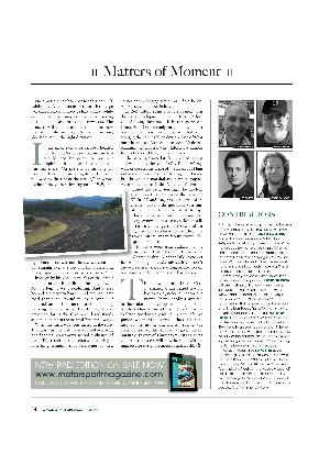 Page 14 of December 2012 archive issue thumbnail